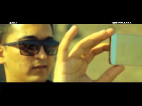 S BEATER - Bagtly Men(2014) HD