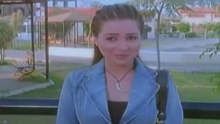 Tamer Hosny Kol Sana Wenta Tayeb   تامر حسنى كل سنه وانت طيب   YouTube