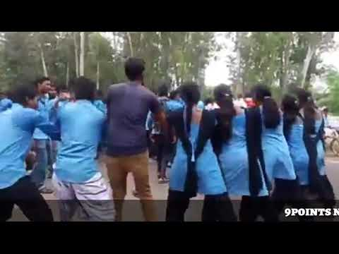 NEW करमा पूजा ( JHUMAR ) SONG 2017 ||