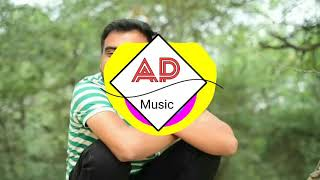 [Must Watch] Amit Bhadana's mobile ringtone (HD) with downolad link