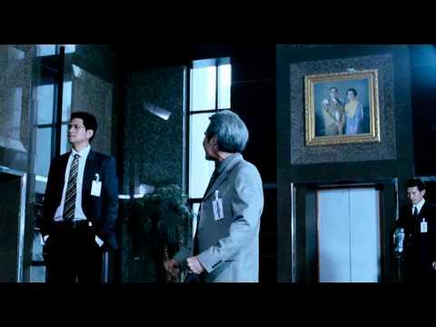 Трейлер фильма-катастрофы Волна (в кино с 10 декабря)