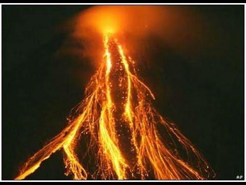 Видео: Горит пукан как вулкан Kit pvp 2.  sukafrukt 00735