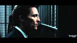 The Lincoln lawyer.hdmov