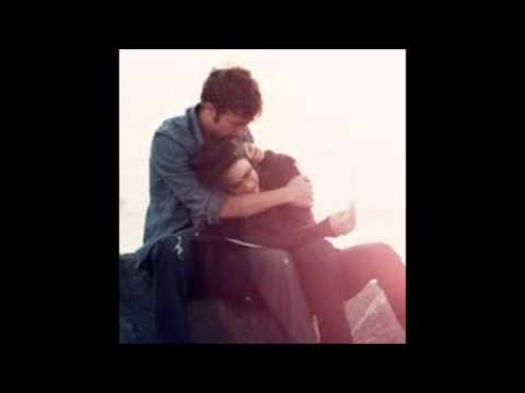 October Baby  Movie -  #10 Broken (Beautiful)-Chris Sligh