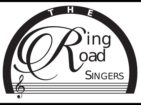 The Ring Road Singers Fall Concert 2017