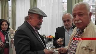 Մարկ Գրիգորյանի հետ բացահայտված «Անծանոթ Երևան» ի վերջին ակորդը