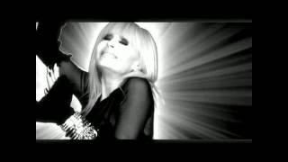 ЛИЛИ ИВАНОВА: ЕДНА ЛЮБОВ /  LILI IVANOVA: ONE LOVE (OFFICIAL VIDEO)