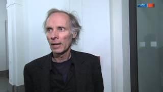 Mdr Aktuell 04.04.2013: Anwalt Eisenberg Erwartet Freispruch