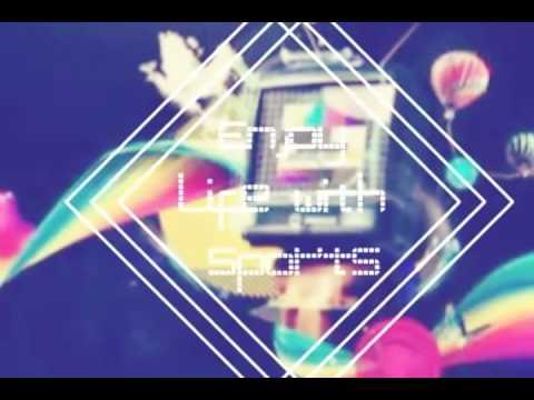 New Electro House 2015 Party Mashup, Bootleg, Remix Dance Mix