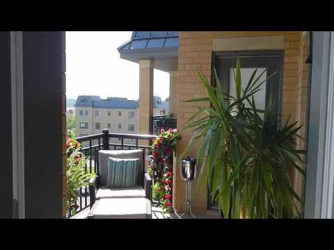 Luxurious affordable condo for sale – 15 minutes downtown Montreal