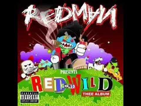 redman - bak inda buildin