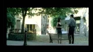 Miłość. Nie przeszkadzać! / Hors de prix (2006) Zw