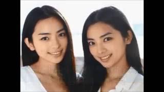 祝安娜芮娜(蒼杏奈蒼麗奈) 生日快樂!! A'N'D_SGFC 送.