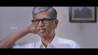 New Release 2018 Tamil Full Movie | Tamil Suspense Thriller Movie | Exclusive Movie 2018 | Full HD