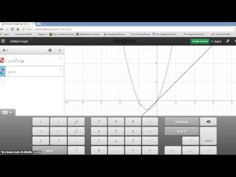 how to draw a line of best fit on desmos