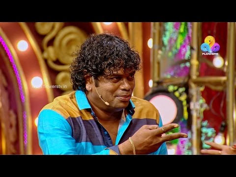 Get Comedy Super Nite - 2 with Pashanam Shaji & Noby │Flowers│CSN# 203 (Part 02) Pics