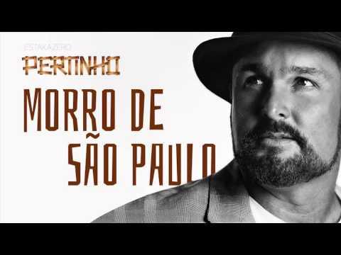 Morro de São Paulo l Estakazero l EP Pertinho [áudio]