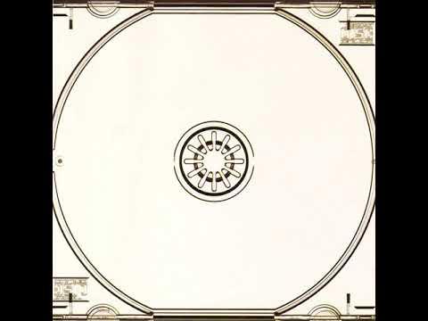 Autopoieses – La Vie A Noir 1999 (full album)