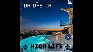 Dr. Dre Jr | Nobody Does It Better Extended REMIX Instrumental (With Hook)