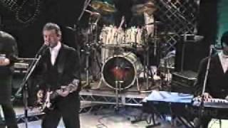 Storm In A Teacup L@@K THE FORTUNES live UK TV April 1997