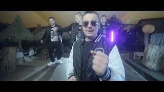 Oficjalny Zwiastun SPIKE MUSIC PL / 2019