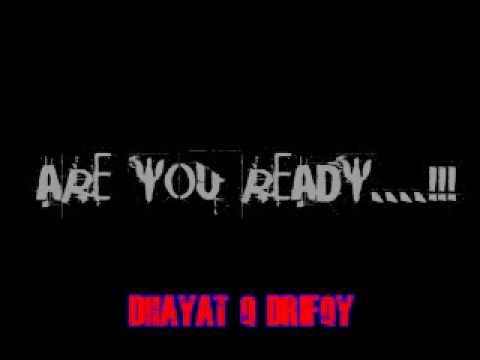 DJ LAGUKU AKIMILAKU... Breakbeat Mixtape Remix 2017 [Balikpapan ngBreakz]
