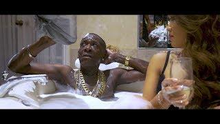 "Louie Ox Rankin | Bizmo ft Feli$ha | ""PEEL BOi"" | Music Video"