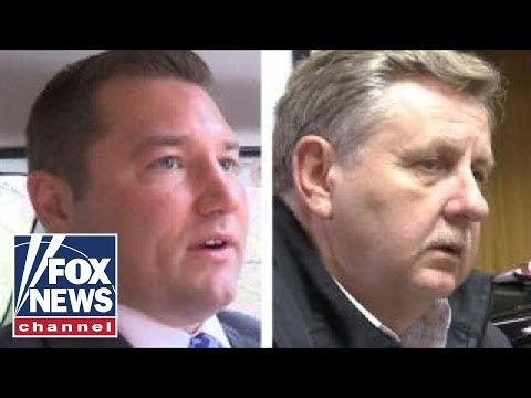 Republican race for redemption could backfire in PA primary