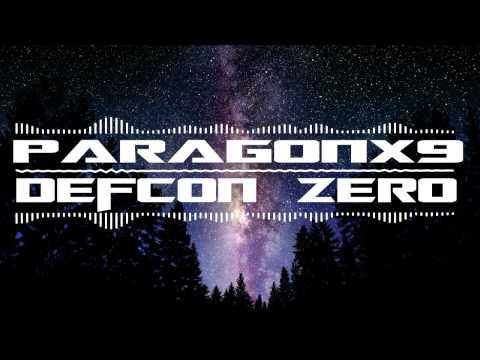 Defcon 0 ParagonX9 - Defcon Zer...