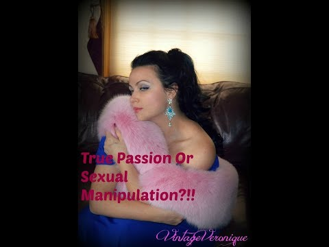dating manipulation