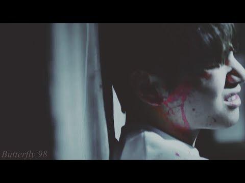 Kore Klip/Bu Kez Anladım (BTS)
