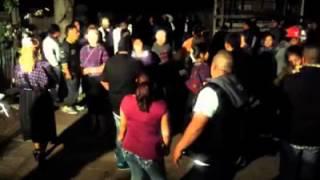 MARIMBA DE TODOS SANTOS EN PIEZAS POR DJ RAMIX PARTE#2