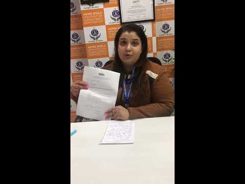 Client Got Canada Job Offer Letter | Best Canada PR And Visa Immigration Consultant