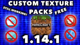 Minecraft Pe Texture Packs Ipad — Available Space Miami