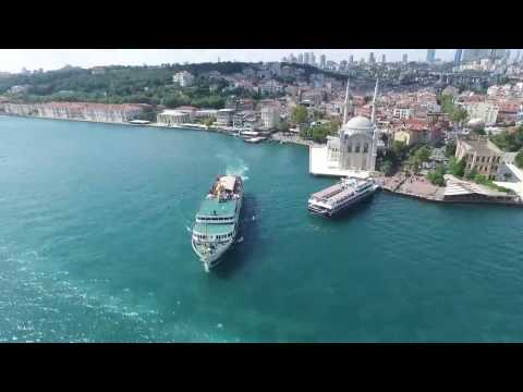 things to do in istanbul turkey