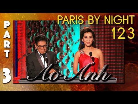 Paris By Night 123