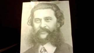 "Mr Music--Johann Strauss Jr: ""Morning Papers"" Waltz"
