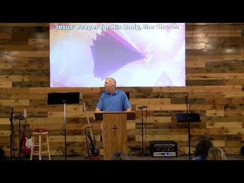 Discovery Church Yanktoin,SD  082717