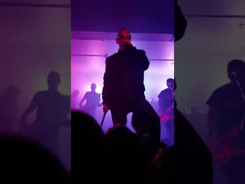 headstones moose and goose thorold nov 2nd 2018