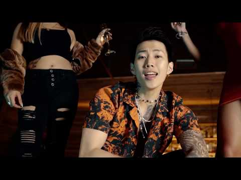 King Leez - Turn Around (Official Video) Ft. 박재범 Jay Park