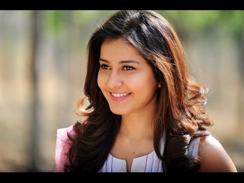 Actress Rashi Khanna Latest Photo Shoot || Rashi Khanna