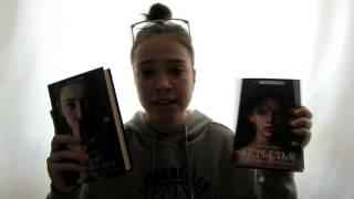 Мои книги ЧАСТЬ 1