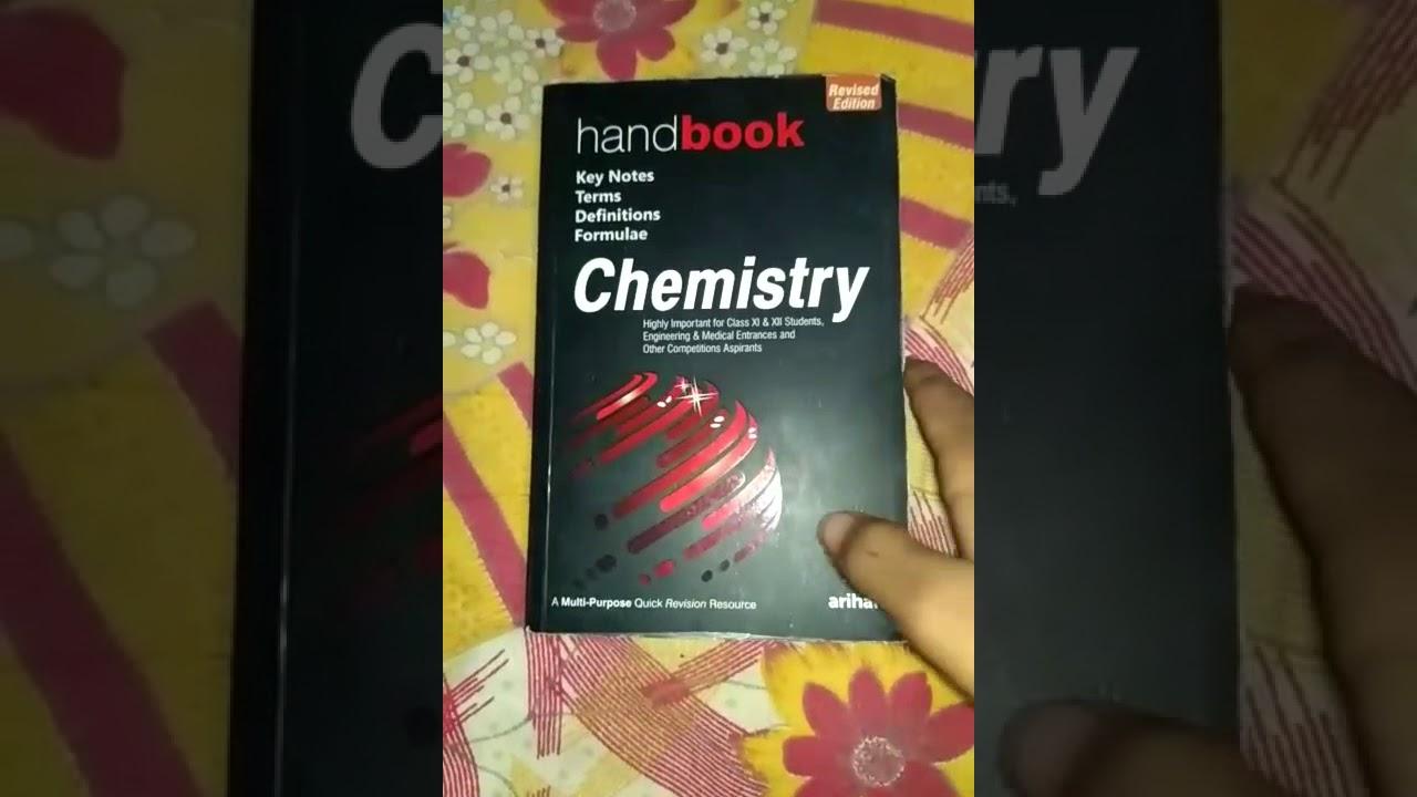 Arihant Maths Book For Class 11