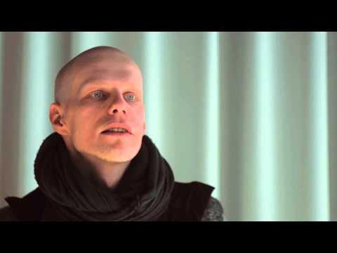 Energize, Polarize, Mobilize! Interview with Igor Stokfiszewski