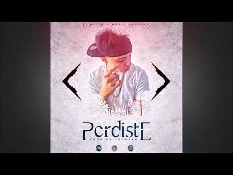 Perdiste - D Wise (2016)