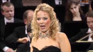 Elīna Garanča: Granada (Silvesterkonzert 2010)