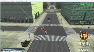 (PC) Spiderman 3 PPSSPP Settings