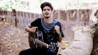 Download Hindi Video Songs - Dil Mein Chhupa Loonga | Reprised | Cover | Rishi Parsekar