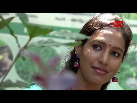 Make In Kerala - Sreedhareeyam Ayurvedic Eye Hospital | TV New