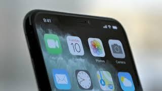 Noticia - Apple retira de la App Store la aplicación HKmap.live